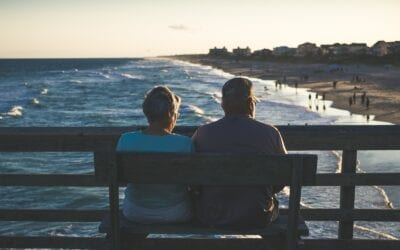 Maximizing Social Security Benefits: Get the Most Out of Medicare and Pay Less in Taxes: Part 1