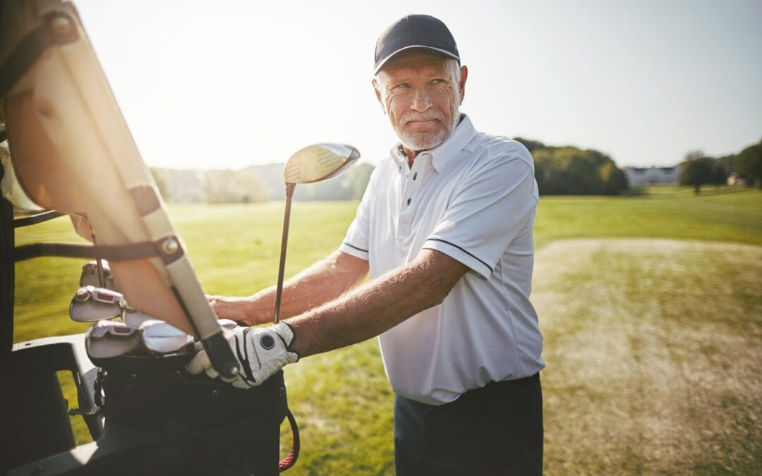 5 Steps to Keep Your Retirement Plan On Track